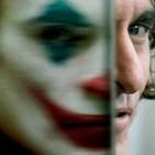 Joker. Especial series. 04 de Octubre de 2019