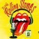 3°TempX16 - Los Stones en Chicago