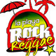 La Playa Rock and Reggae / Edición: 18.08.2018