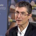 LA SOLUCIÓN NASH: REACTIVACIÓN ECONÓMICA TRAS EL COVID 19. Con el economista Fernando Trías de Bes.