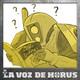 LVDH 75 - Warhammer 40.000 para novatos