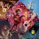 Batseñales - T04E13 ('Han Solo', 'Frozen: La gran aventura de Olaf', 'Coco', 'Dark', 'Perfectos desconocidos')