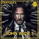 T2 #: John Wick / Piratería