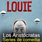 Los Aristócratas - 30 - Series sobre comedia