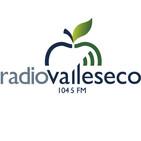 Entr. Roque Medina entrenador del CD Valleseco - choque contra el CD Saucillo