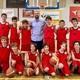 Ágora Basket Zone, se avecina el final de la temporada