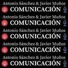 Versión Radio Especial Elecciones Municipales 2019-3. (20190508)