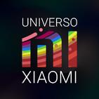 #42-Universo Xiaomi: Mi10 y Mi10 Pro en este mundo de coronavirus