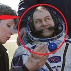 """T06X02 """" Leyendas y Misterios Astronautas Rusos Mueren Sonriendo"""""""