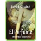El Perfume (historia de un asesino) Parte 49