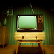 08 | Tele Libre