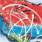 Eduardo Sastré: Los Altibajos del TLCAN 21 de Mayo