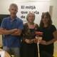 2018/09/12 El somni del minotaure | Raquel Gámez + Maria Cusachs