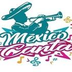 Mexico canta. 271119 p061