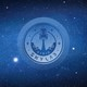 048 - Hiperfina - Alba cósmica y materia oscura · Maratón Messier