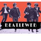 Beatleweb 22_08_19