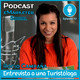042 Entrevista Rocío Campaña de TURISTIPEDIA
