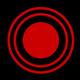 Héroes del Videoclub: Peter Jackson. TWRS 3x03