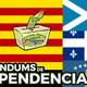 1x00 - Referendums de Escocia, Quebec y Kosovo