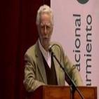 Enrique Dussel ~ Conferencia en la UNGS