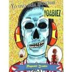 Hobbies & Zombies 149 'Playmobil Zombie'