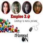 Empleo 2.0: construye tu marca personal
