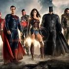 ¿Existe el universo cinematográfico de DC?
