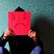 EP 14 ¿Cómo superar los traumas? (Parte 1) Una pequeña mirada a nuestra vida personal