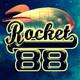 Rocket 88 - Temporada 1 Episodio 21