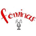 Programa 62 de Féminas (05x04 - 19 de Octubre)