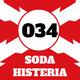 Episodio 34 Desastres Bolivarianos en Colombia