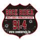 72. ROCK BIDEA - Candela Radio 91.4FM - 19 - 07 - 2018