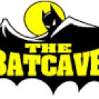 THE BATCAVE...VA Cybernetic Biodread Transmission