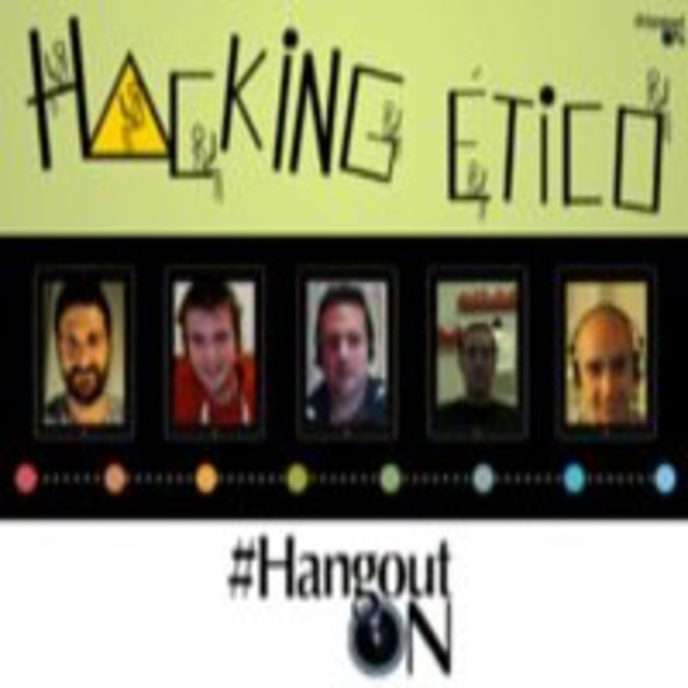 Hacking ético: filosofía hacker