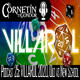 Podcast #25 VillaRol 2020, Rol Old School Vs New School
