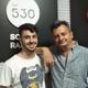 Mantra Gris En TDK AM 530 Somos Radio 11 02 2020