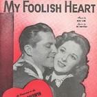 Mi loco corazón, 1949, Victor Young