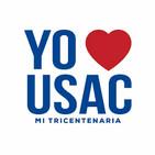 USAC: ¿Por qué está cerrada?