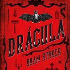 Drácula, de Bram Stoker - Episodio 01 (Audiolibro voz humana)