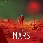 Víctmas del Hype #7 On Mars, Terraforming Mars: Turmoil, God of War...