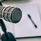Podcast TIC