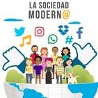 La sociedad moderna. 041019 p053