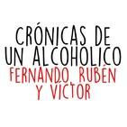 Crónicas de un alcohólico.
