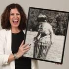 Entrevista Neus Sanz - Un pedacito de mi - Teatro Echegaray