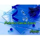 Poesía de Federico García Lorca (15 poemas)