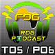 Rdg podcast [t05/p06]