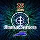 31º Programa / 25ª Temporada (22 mayo 2020) recop.