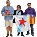 Galiza.... algo máis (01-12-2018)