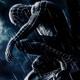 107: Spider-Man 3