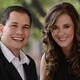 O mundo mudou - Catalina e Fernando Palacios